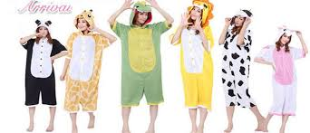 read animal onesies www pajama sale free yudu