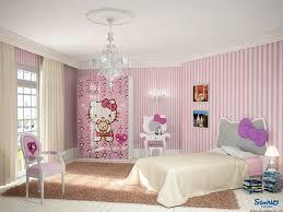 nice room designs poster print kids rooms