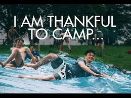 we are thankful to summer c happy thanksgiving