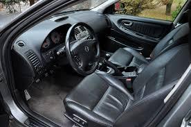 Nissan Maxima 2005 Interior Black Interior Pictures Maxima Forums