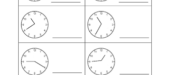 free worksheets time worksheets grade 2 free math worksheets