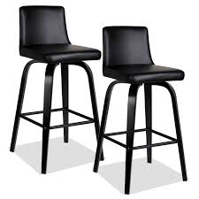 Red Bar Stools Target Furniture Make Your Kitchen More Cozy With Lovely Countertop