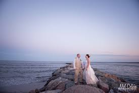 wedding photographers in ri amanda ken galilee club narragansett ri wedding