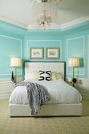 bedroom appealing light blue bedroom decorating ideas and good