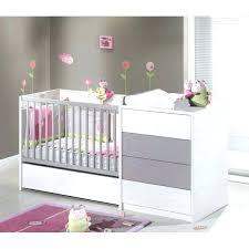 alinea chambre bébé chambre enfant alinea lit bebe alinea supacrieur valet de chambre