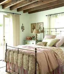 deco chambre anglais decoration anglaise pour chambre deco chambre anglaise daccoration
