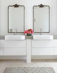 marvelous bathroom vanity tops home renovations with tile counter