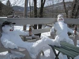 Snowman Meme - drunk snowman blank template imgflip
