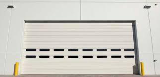 Garage Door Repair And Installation by Residential U0026 Commercial Garage Door Repair U0026 Installation