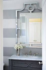 27 best 1930 u0027s bathroom images on pinterest 1930s bathroom