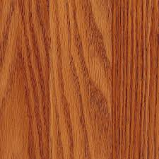 Empire Laminate Flooring Mohawk Take Home Sample Fairview Butterscotch Laminate Flooring