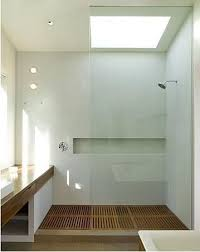 Bathroom Earth Tone Color Schemes - 18 best earth tones decor images on pinterest earth tones home