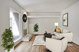 virtual staging vrx staging usa u0027s virtual staging solution