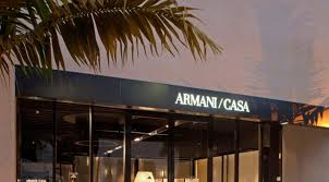 home design center miami armani casa miami design district