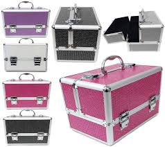 Make Up Vanity Case Makeup Storage Box Argos Makeup Daily