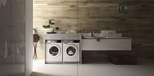 Contemporary Laundry Room Ideas Minimalist Laundry Room Design Ideas Vinatge Dma Homes 5995