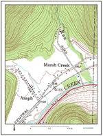 minnesota topographic map minnesota topographic maps mn topo software