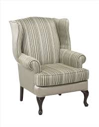 modern fabric chairs for living room for living room modern accent