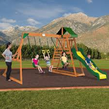 Backyard Discovery Monticello Cheap Discovery Swing Find Discovery Swing Deals On Line At