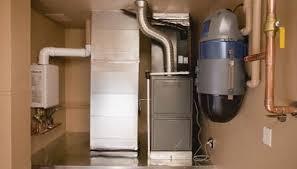 how to prep walls for drylok homesteady