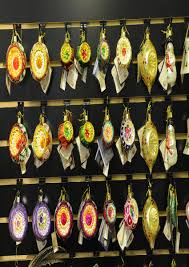 german ornaments best images collections hd for gadget