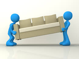 Furniture Recycling by Sofa Disposal And Sofa Recycling Sheffield Sofa Disposal
