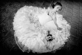 photography wedding wedding photographer ku photography wedding
