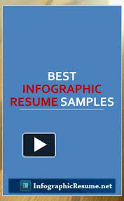 Infographic Resume Samples by Ppt U2013 Best Infographic Resume Samples 1 Powerpoint Presentation