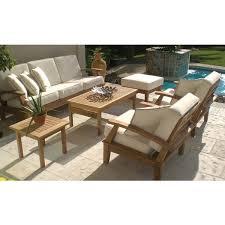 Teak Patio Chairs Photo Of Teak Patio Furniture Teak Patio Furniture Vs The