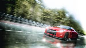 nissan gran turismo nissan gtr gran turismo wallpapers hd wallpapers