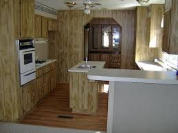single wide mobile home interior remodel mobile home remodel norcalit co