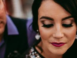 las vegas wedding makeup artist las vegas makeup artist archives makeup in the 702