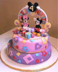 minnie mouse birthday decorations herbalive us media birthday decorations minnie mou
