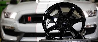 porsche oem wheels coolest oem wheels available on production cars autoevolution
