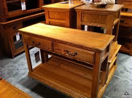 Oak Furniture Traditional Style Portland Oak Furniture Warehouseoak