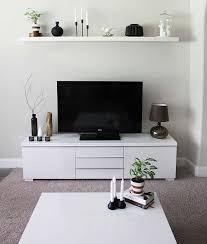 living room living room storage bench living room wall units