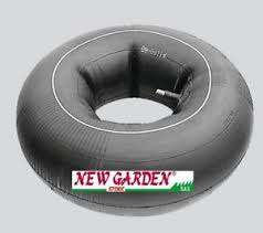 chambre a air tracteur tondeuse chambre à air vanne pneus tracteur tondeuse tondeuse 1 175 11 x 4 00