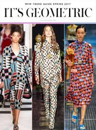 spring fashion colors 2017 the 5 biggest trends from london fashion week spring 2017 london