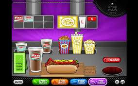 jeux de cuisine avec papa louis papa s anthology chrome web store