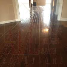 bruce hardwood flooring dundee mocha oak 0 75x2 25 solid