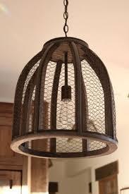 Rustic Kitchen Light Fixtures 23 Shattering Beautiful Diy Rustic Lighting Fixtures To Pursue
