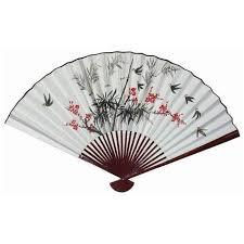 oriental fans wall decor flowers and birds oriental fan wall décor oriental fans and flower