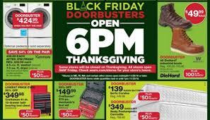 home depot black friday ad sears 2017 black friday ad sears black friday ad 2016 southern savers