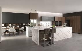 cuisines schmidt lyon décoration cuisine schmidt ilot 78 paul 03440936 merlin