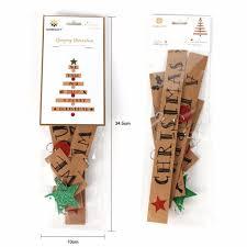 online get cheap christmas decoration suppliers aliexpress com