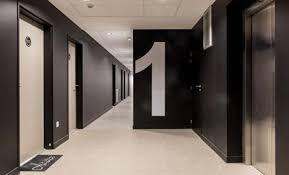 chambre etudiant bordeaux location de logement étudiant en résidence étudiante cusea
