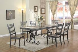cdc340 metal dining awfco catalog site cdc340 metal dining