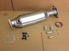 2003 honda accord catalytic converter catalytic converters for honda ebay