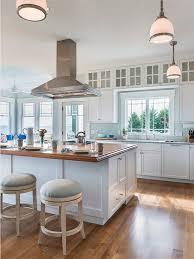 house design kitchen ideas interesting house kitchen ideas 5 kitchens coastal