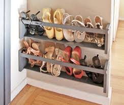 best 25 shoe storage solutions ideas on pinterest shoe storage